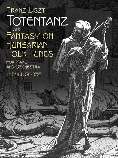 中田春平漫画fantasybox_totentanz and fantasy on hungarian folk tunes for piano and