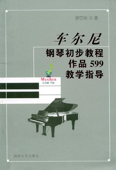 《拜厄钢琴基本教程》或其他初级起步教材的过程