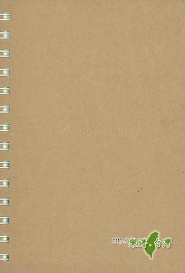 月亮代表我的心 1972 邓丽君 -I Play 音乐手册 简谱 歌词 9789865